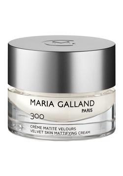 Crème Matité Velours 300